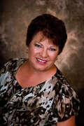 Toni Devereux, Hot Springs Real Estate