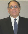 Ron Sailhamer, Shippensburg Real Estate