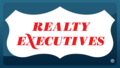 Realty Executives, Phoenix AZ