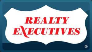 Realty Executives - Center Pointe