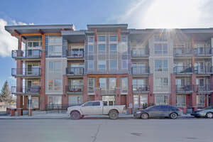 Featured Property in Calgary, AB T2S 0C4