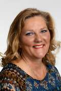 Connie Campbell, Eufaula Real Estate