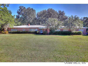Featured Property in Ocala, FL 34471