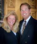 Scott and Barbara Walker, Wildomar Real Estate, License #: 01219294