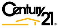 Century 21 About Town Realty