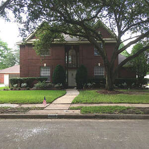 Featured HOUSTON Real Estate Listing