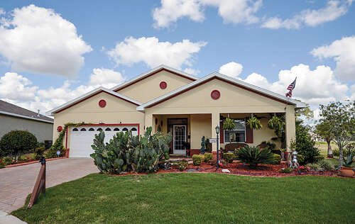 Real Estate for Sale, ListingId:44610504, location: 9500 SW 95th Avenue Ocala 34481