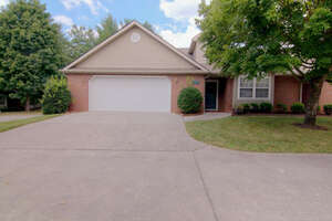 Featured Property in Knoxville, TN 37912