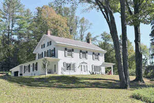 Featured Property in Rutland, VT 05701