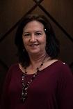 Sheryl Bidwell