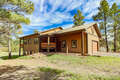Real Estate for Sale, ListingId:51282671, location: 276 E Golf Place Pagosa Springs 81147