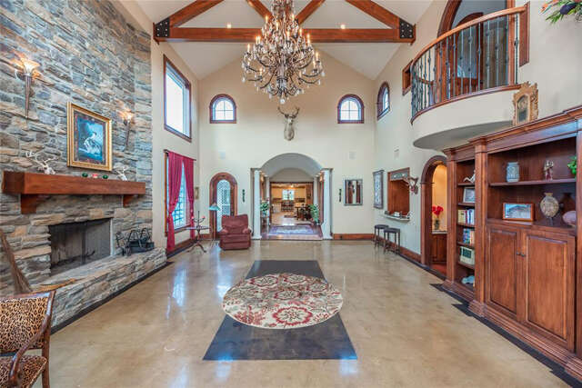 Single Family for Sale at 6567 Manorwood Drive Katy, Texas 77493 United States