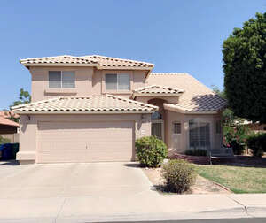 Featured Property in Mesa, AZ 85210