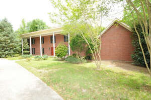 Featured Property in Sumrall, MS