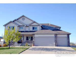 Featured Property in Longmont, CO 80504
