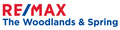 RE/MAX The Woodlands & Spring, The Woodlands TX