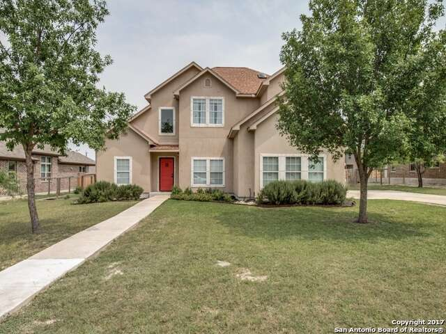 Real Estate for Sale, ListingId:45155513, location: 11402 Link San Antonio 78213