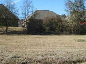 Land for Sale, ListingId:49660933, location: 4A MILLCREEK CORNERS Flowood 39208
