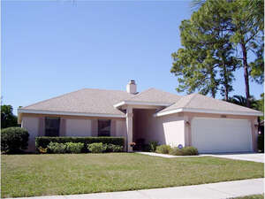 Featured Property in Sarasota, FL 34235