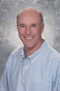 Andy Black, Pt Orange Real Estate, License #: BK3043119