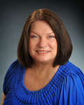 Judy Hooker, New Braunfels Real Estate