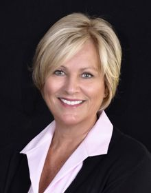 Barb Gilleland