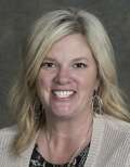 Amy Spivey, Waynesville Real Estate