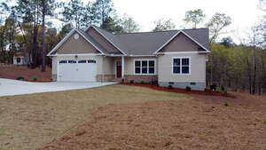 Featured Property in Foxfire, NC 27281