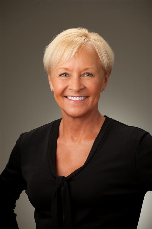 Laura Clements