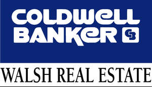 Coldwell Banker Walsh Real Estate