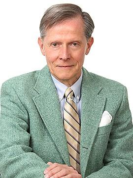 Fred DiMaio