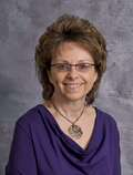 Marilyn Blackburn, Snohomish Real Estate
