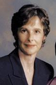Karyl Eldridge