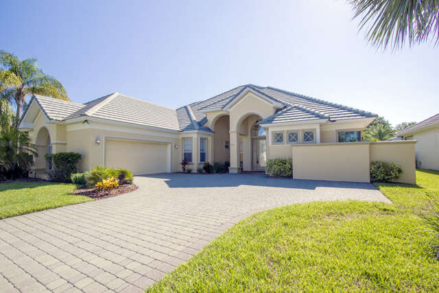 Real Estate for Sale, ListingId:42447499, location: 103 Longview Way N Palm Coast 32137
