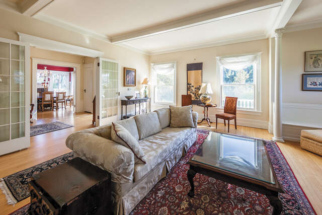 Single Family for Sale at 560 Terracina Boulevard Redlands, California 92373 United States