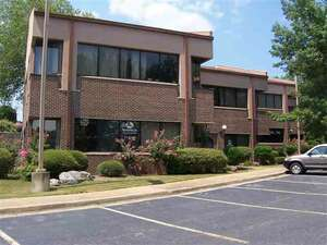 Commercial Property for Sale, ListingId:20801724, location: 100 & 106 Ridgeway Hot Springs 71901