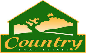Team Country Real Estate