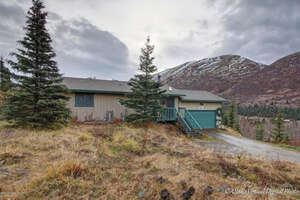 Featured Property in Eagle River, AK 99577