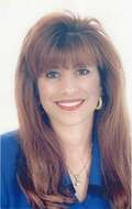 Sandy Papadakis, Palm Harbor Real Estate