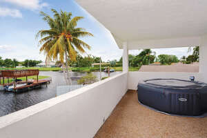 Featured Property in Boynton Beach, FL 33435