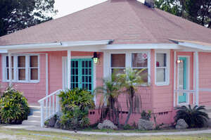 Featured Property in New Smyrna Beach, FL