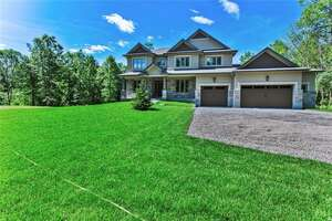 Featured Property in Stittsville, ON