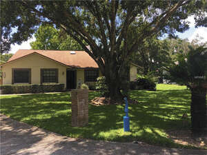Featured Property in Winter Haven, FL 33880
