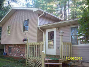 Featured Property in Bristol, WV 26426
