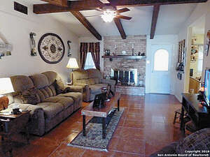 Featured Property in San Antonio, TX 78221