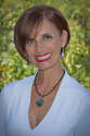Linda Lou Duddeck, Tucson Real Estate