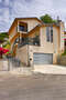 Real Estate for Sale, ListingId:46699135, location: 2779 FYLER Place Los Angeles 90065
