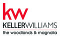 Keller Williams The Woodlands, The Woodlands TX