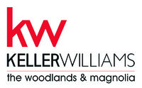 Keller Williams The Woodlands