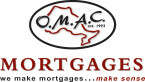 O.M.A.C. Mortgages